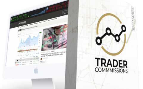Trader-Commissions-Review