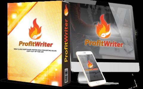 ProfitWriter-review