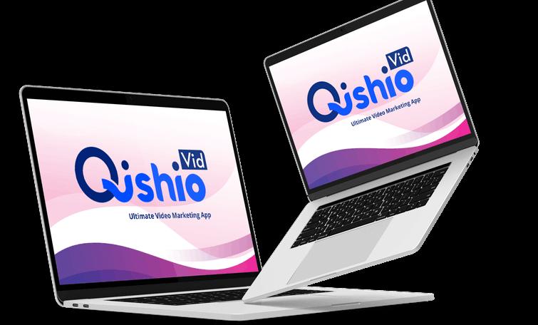QishioVid-Review