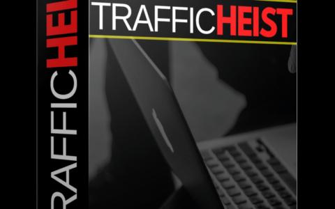 Traffic-Heist-Review