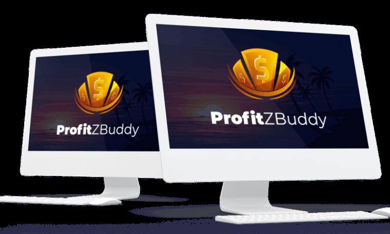 Profitz-Buddy-Review