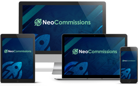 NEO-Commissions-Review