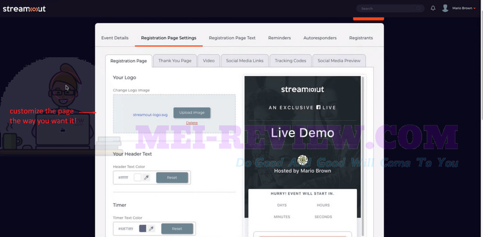 StreamOut-Demo-5-setting-box