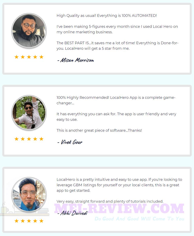 Local-Hero-feedback