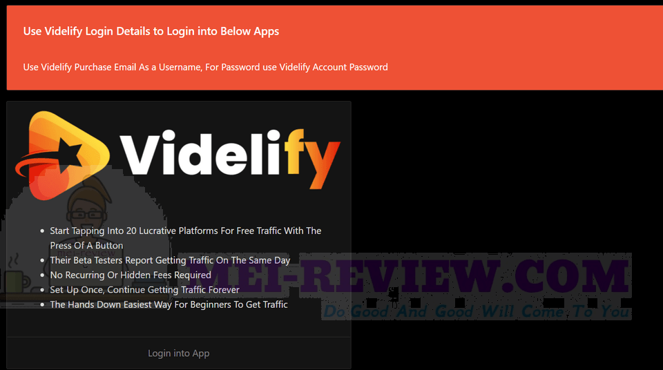 Videlify-feature-6-21-Untapped-Sources