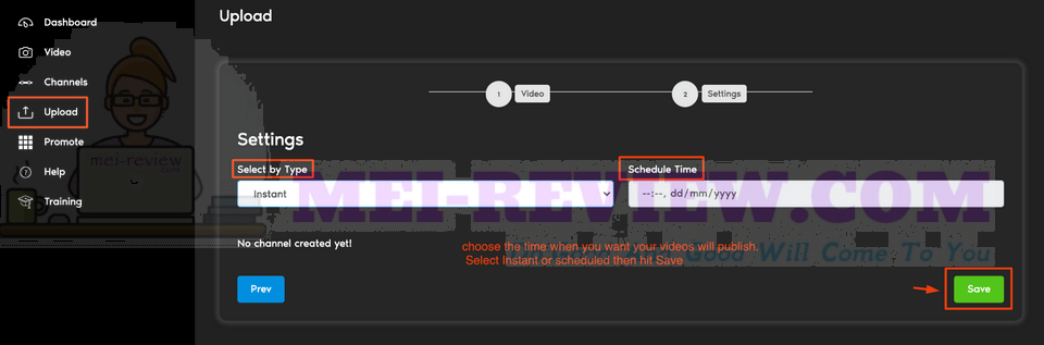 Uklaa-demo-6-set-up-time