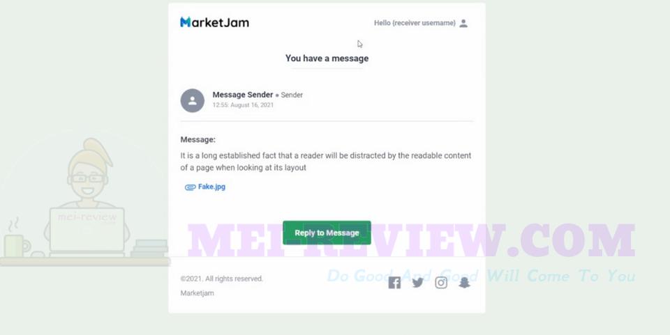 MarketJam-demo-8-your-email