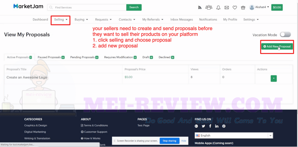MarketJam-demo-16-Create-the-proposals