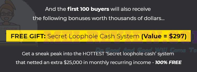 FreebieCash-bonus-2