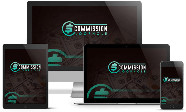 Commission-Loophole-review