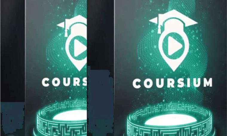 Coursium-review
