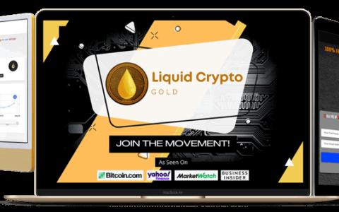 Liquid-Crypto-Gold-review