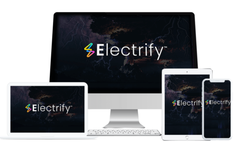 Electrify-software-review