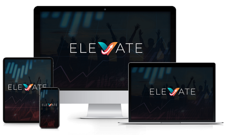 Elevate-Software-Review