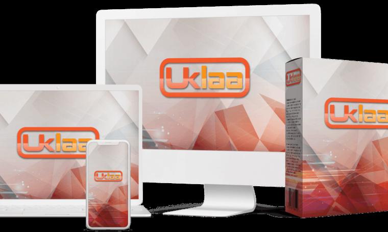 Uklaa-review
