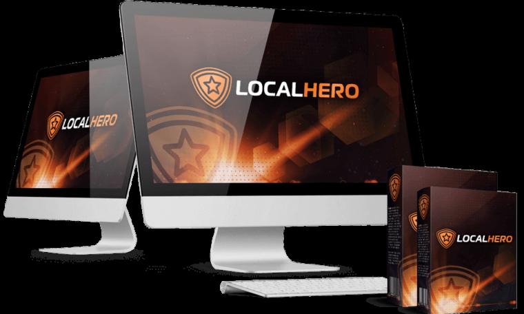 Local-Hero-App-Review