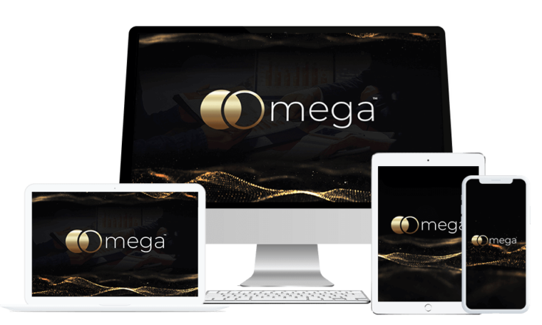 Omega-review-telegram-traffic-app-software