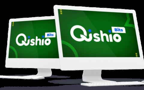 QishioBits-Review