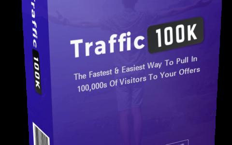 Traffic-100k-Review