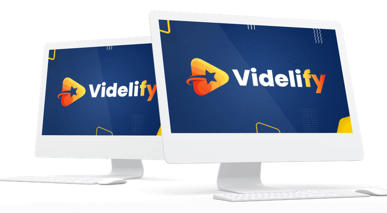 Videlify-Review
