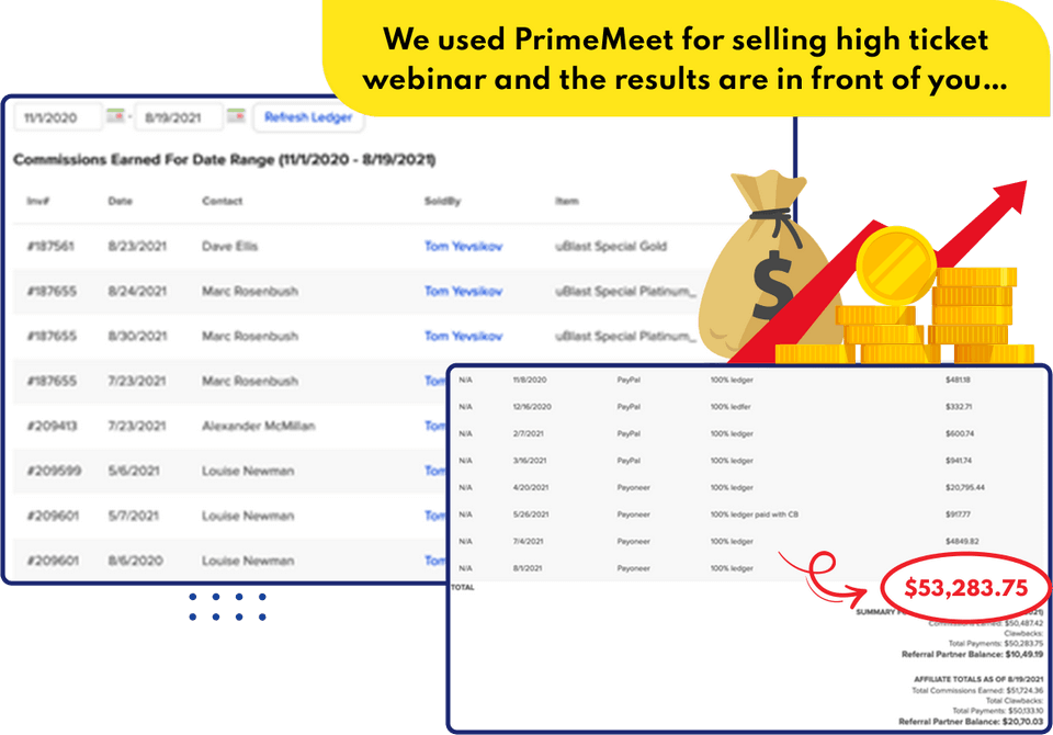 profits-made-with-PrimeMeet