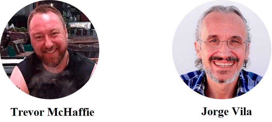 Trevor-Mchaffie-Jorge-Villa