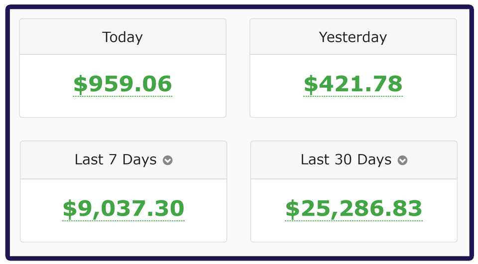 Cash-Cloner-Step-4-generate-daily-commissions