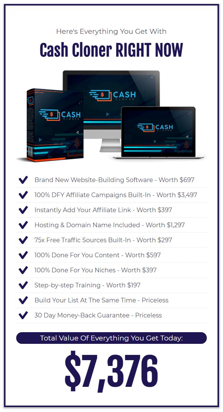 Cash-Cloner-price