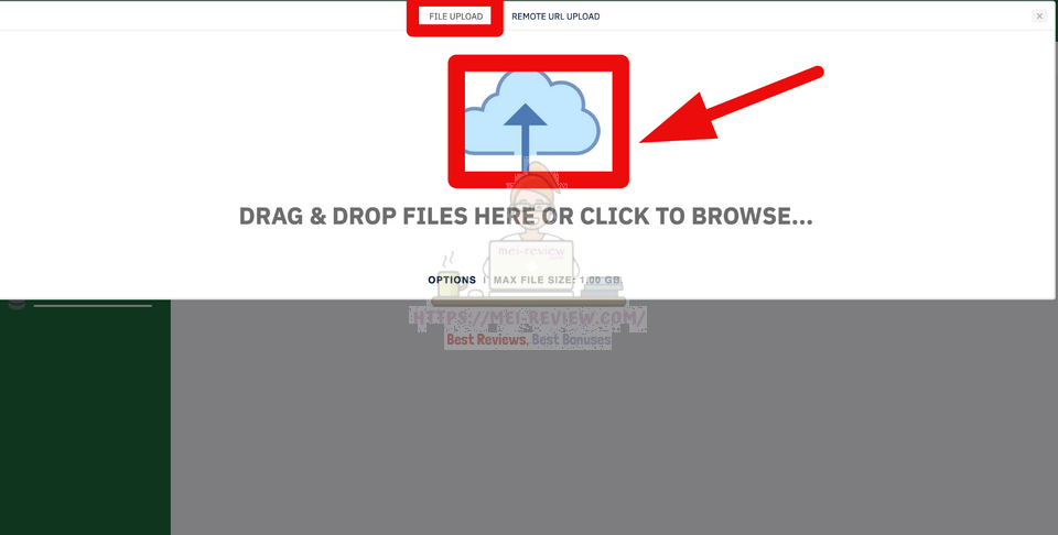 NextDrive-demo-8-File-Upload