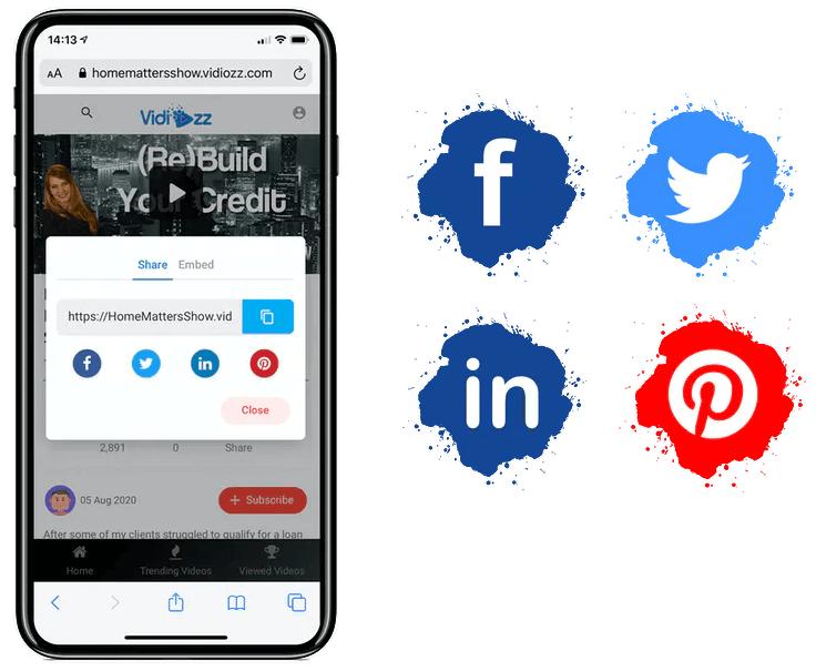 Flixsterz-Next-feature-7-Social-Sharing