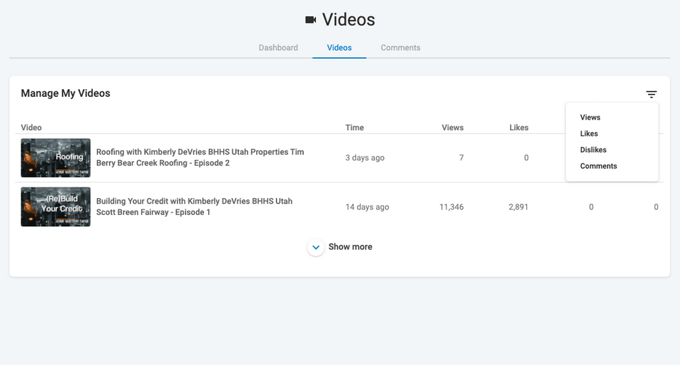 Flixsterz-Next-feature-10-VIDEO-STUDIO