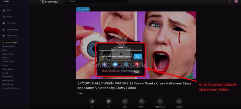 Flixsterz-Next-Demo-21-share-videos