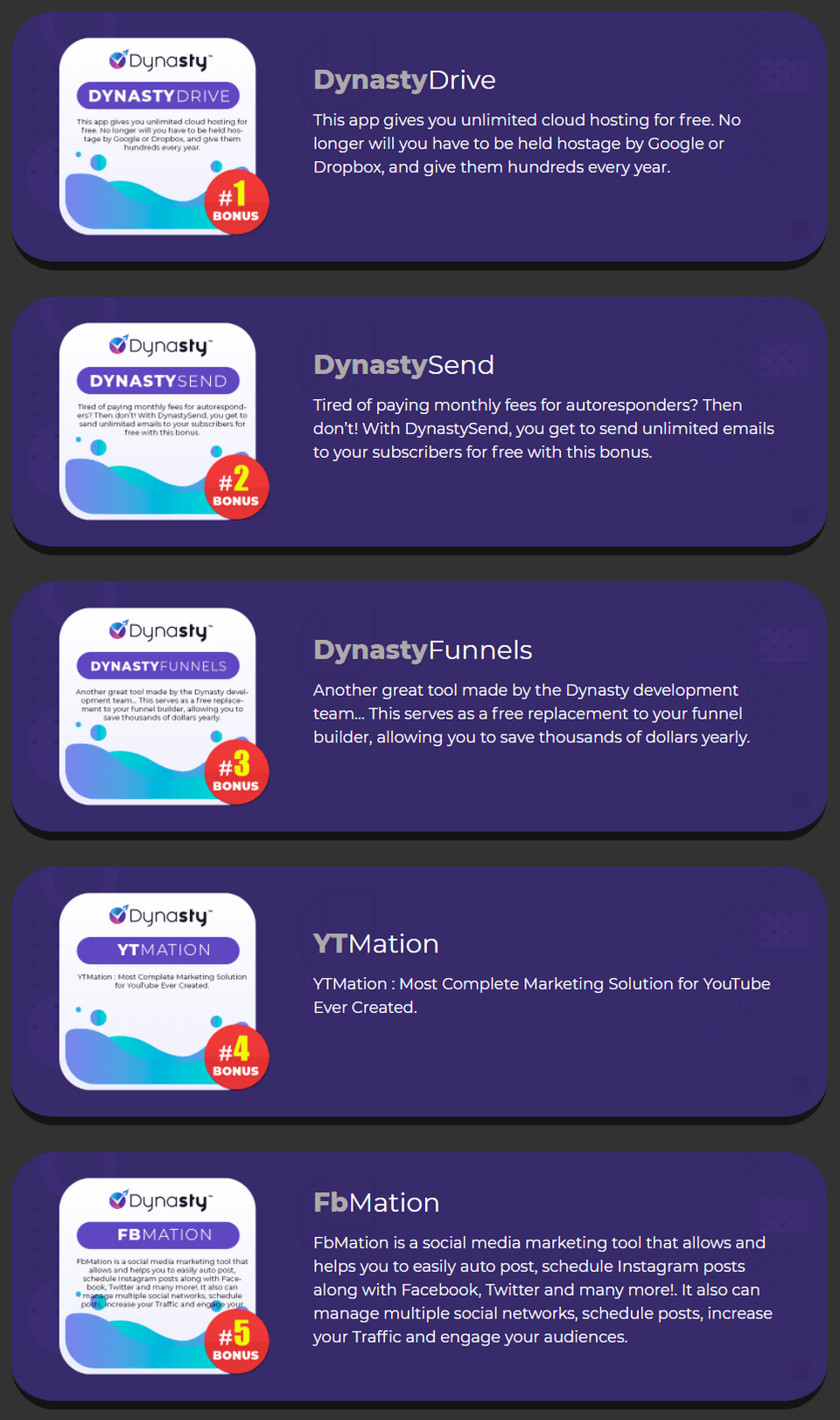 Dynasty-Software-bonus-1