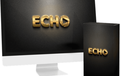 Echo-Software-Review