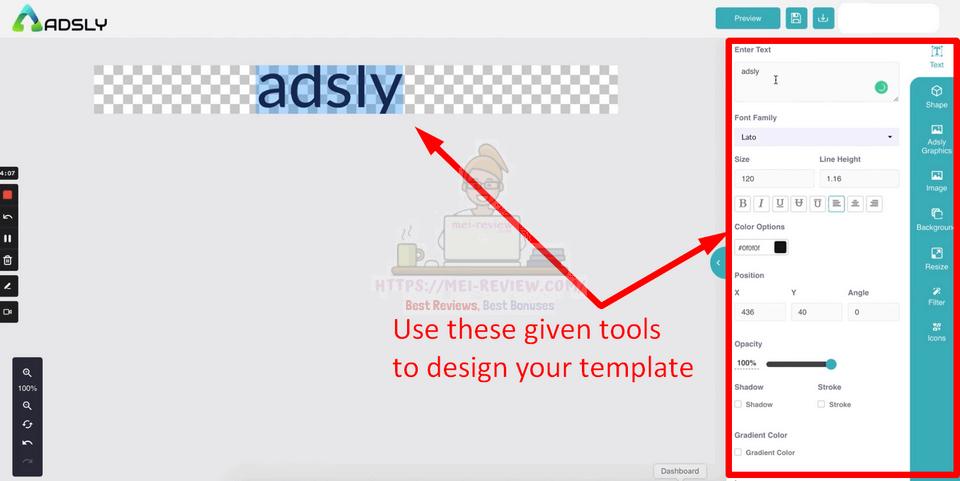 Adsly-demo-6-edit