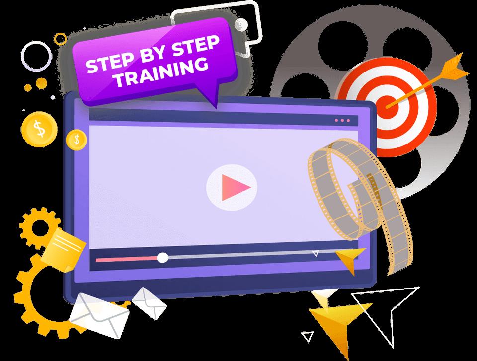 Traffic-Five-training