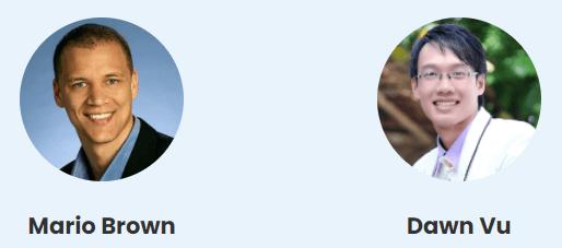 Mario-Brown-Dawn-Vu