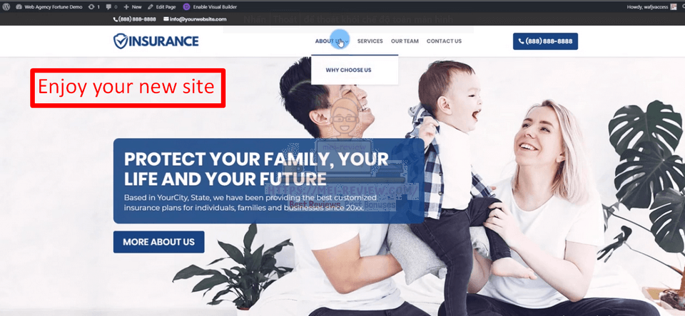 Web-Agency-Fortune-demo-11-new-site