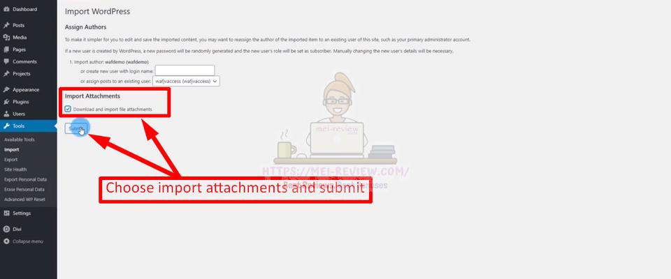 Web-Agency-Fortune-demo-10-upload