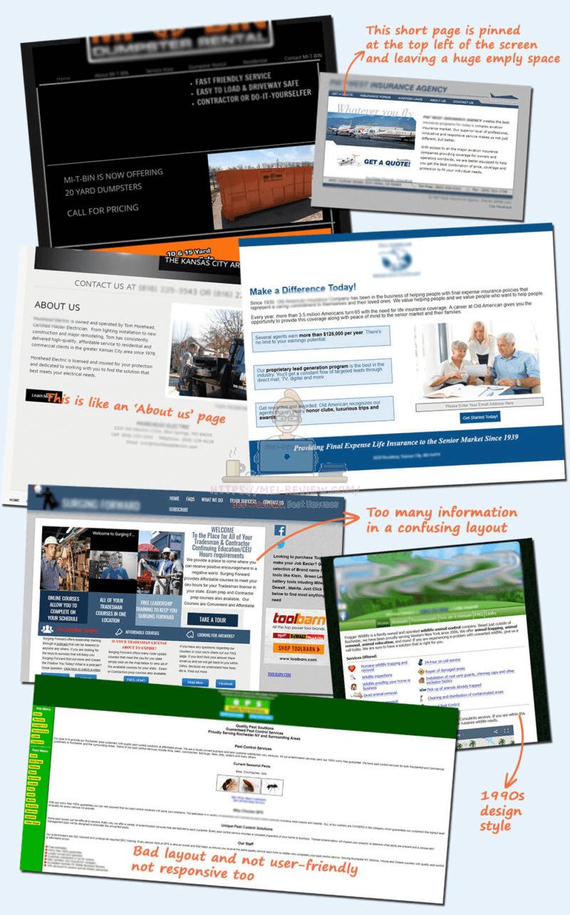 bad-website-design