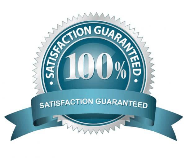 Hostzign-feature-4-100%-Uptime-Guarantee
