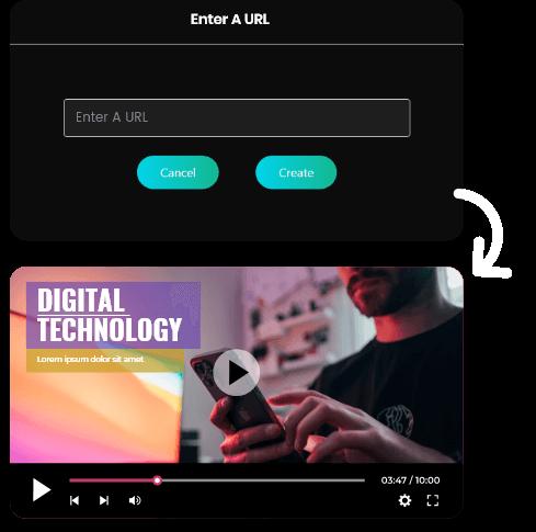 ClipsReel-Feature-1-URL