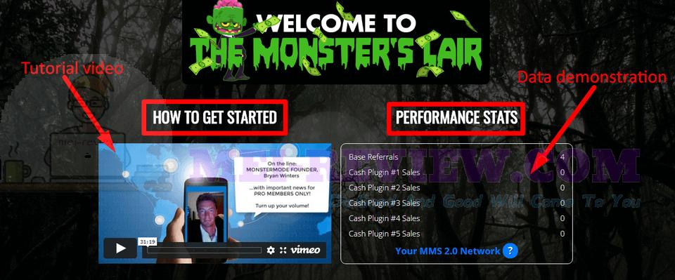 MonsterMode-2-0-demo-2-tutorial