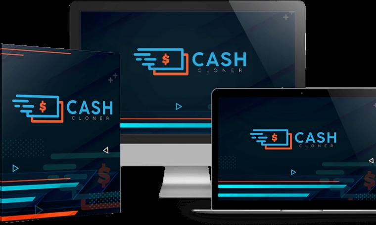 Cash-Cloner-Review