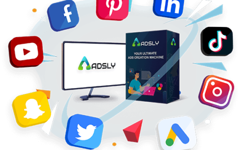 Adsly-Review