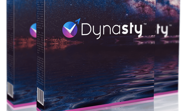 Dynasty-Software-Review