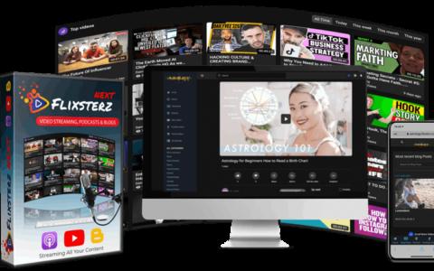 Flixsterz-Next-Review