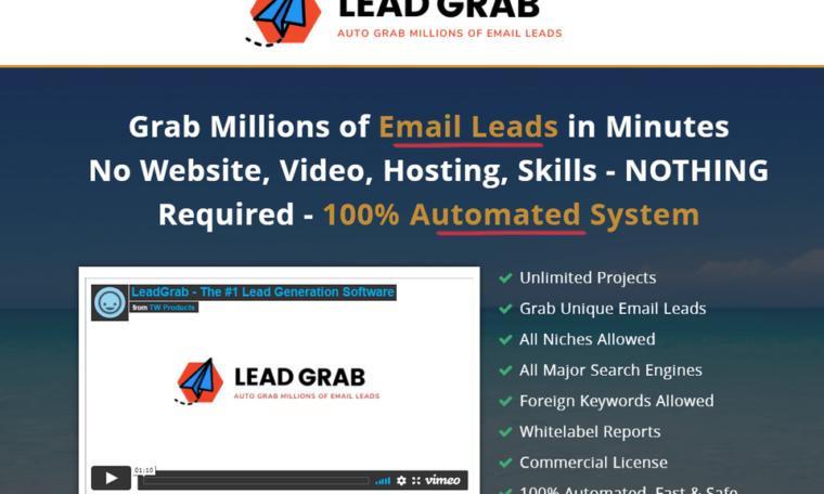 LeadGrab-Review