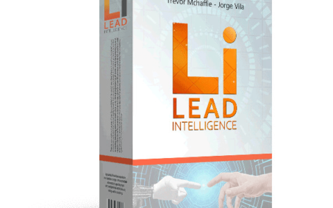 Lead-Intelligence-Review