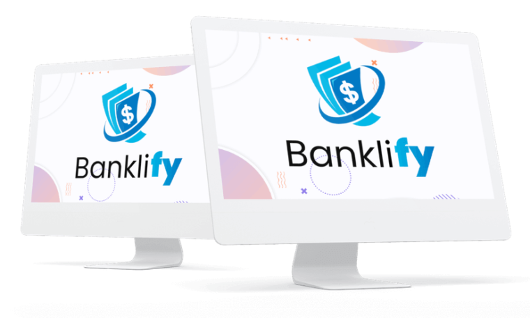 Banklify-Review
